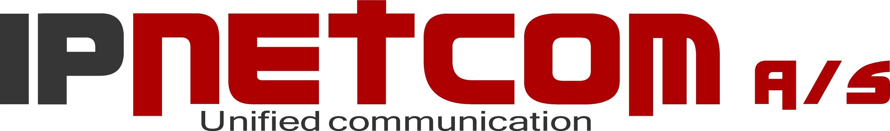 IP netcom A/S
